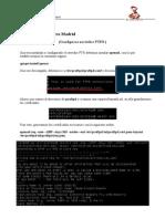 Servidor FTPS
