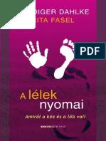 252375748 Ruediger Dahlke Rita Fasel a Lelek Nyomai