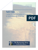 Document-mt3dms-mt3dms.pdf