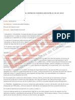 TS-9-2014 CertificadoescoalriTS-9-2014 certificadoescoalridad_valido_pruebasdeacceso_vs.pdfdad Valido Pruebasdeacceso Vs