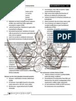 Harper's illustrated Biochemistry CH 35