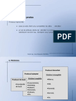 T6 - Produsul_PowerPoint