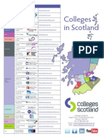Colleges in Scotland Leaflet.pdf
