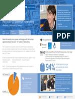 Microsoft - IT Systems & Networking Scotland.pdf