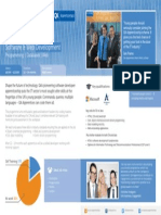 Software & Web Development.pdf