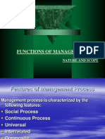 functionsofmanagement-110410140154-phpapp02