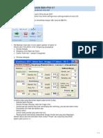 BBS-Pro v.1 for Office 2007