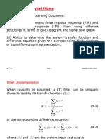realisatoin_digital_filters.pdf