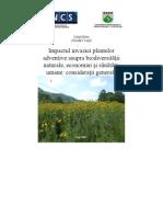 invazia plantelor adventive - impact.pdf