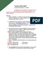 Practica 2014-28 nov 2014
