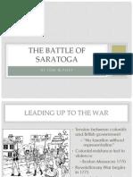 c8e674e73a30fe0a273817db3bca779a-history-battle-of-saratoga.pptx