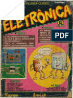 ABC Da Eletrônica-n06