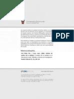 Ambitos de Analisis de La Realidad Pag 105-124