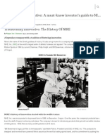 Traditionally Innovative_ The History Of NIKE - Market Realist.pdf