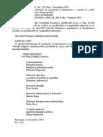 HG 1252 2012 Educatie Timpurie Anteprescolara, Obiective, Activitati