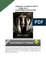 [Www.cpasbien.pe] La Dame en Noir 2 L'Ange de La Mort.2014.DVDRip.french.torrent