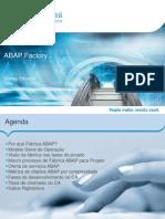APPS AF Consultores v1