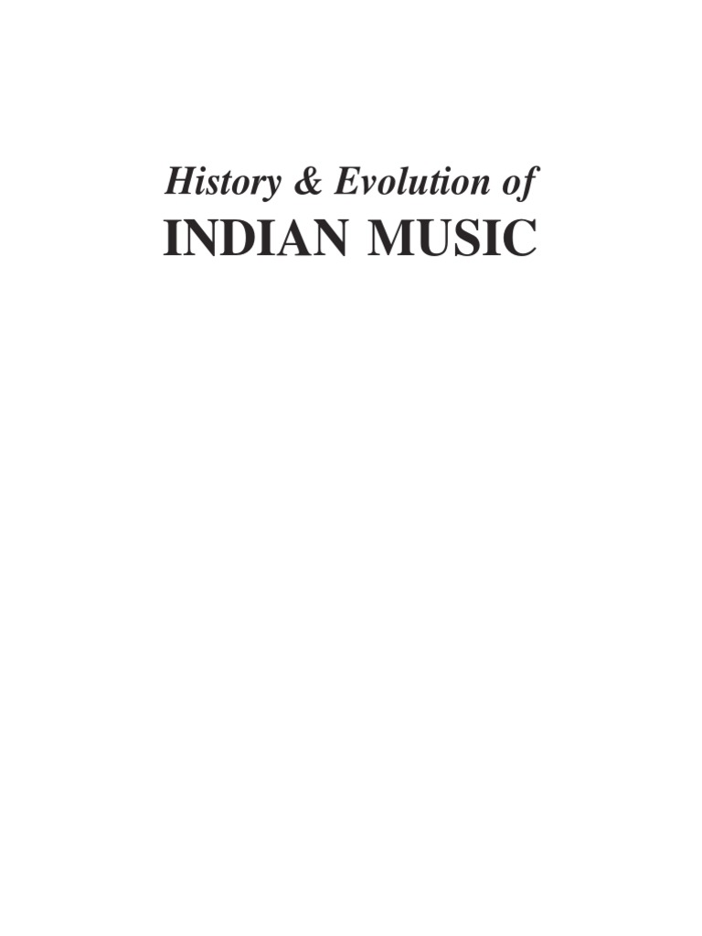 khushboo history of indian classical music vedas performing arts