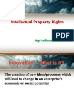 intellectual property rights.ppt