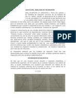 Documento de Estadistica
