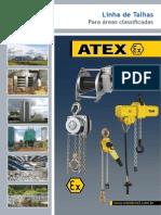 Catalogo Atex