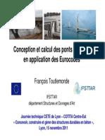 2.Calcul OA Béton Eurocodes_0