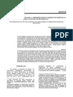 Educação e arte - indígenas.pdf