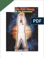 [Mantak_Chia]_Simple_Chi_Kung.pdf