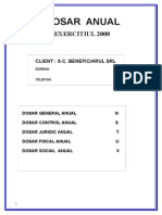 DOSAR ANUAL.doc