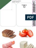 TABLA CLASIFICACIÓN ALIMENTOS.pdf