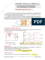 Support Cours LGE604 2010 BF CH6 Ok