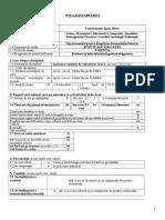 Fisa Disciplinei IAC 2012-2013