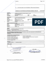 Claiton (1).pdf