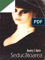 Beverly S.Martin-Seducatoarea.pdf