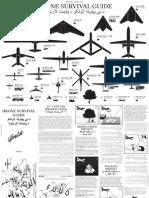 Drone Survival Guide - Ruben Pater