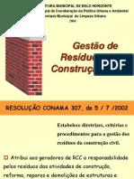 construcao civil11
