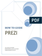 how to guide -prezi-201000096-201000294-201000129 2