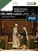 RKC_UC_MBA_2014