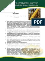 proizvodnja kukuruza
