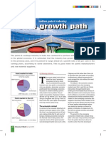 Indian-Paint-Industry-On-a-Growth-Path-April-2010.pdf