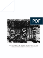 Metallurgy and Immortality at Candi Sukuh Central Java