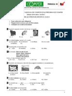 Subiect_si_barem_LimbaRomana_EtapaI_ClasaI_11-12.pdf