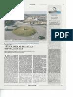 jornal do centro n 665 9 jan 2015