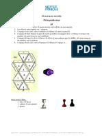 10 Mots Pour Une Idée - A1