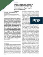 1997-Annamari Vuorela-Assembly of human prolyl 4-hydroxylase and type III.pdf