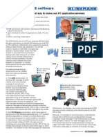 automation03.pdf
