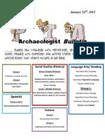 weekly newsletter template jan 012-15