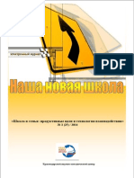 ННШ_№_25.pdf