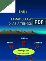 BAB 3T4