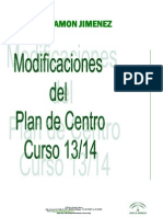 MODIFICACIONES CURSO 13-14.pdf